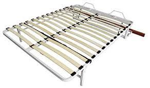15 New Murphy Bed Frame Kit Fresh At Modern Home Design Ideas Modern ...