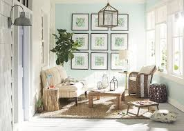 12 stylish green living rooms that will