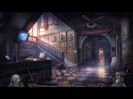 Haunted Hotel: Phoenix for Android - APK Download Haunted Hotel: P CE Applications sur Google Play Haunted Hotel: Phoenix Collector s Edition iPad, iPhone, Android