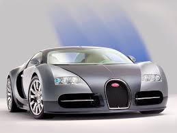 Bugatti Veyron Wallpaper for Desktop ...