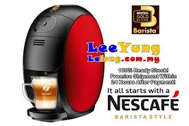 Nestle Coffee Vending Machine Extraordinary Nestle Coffee Machine Coffee Drinker