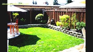 Small Picture Back Garden Designs Uk Garden ideas for small spaces uk home