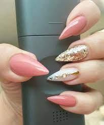 acrylic nails salisbury md new