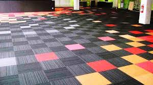 Plush carpet tiles Fluffy Carpet Image Of Plush Carpet Tiles Lowes Plush Carpet Tiles Lifilm Home Decor Why Choose Carpet Tiles For