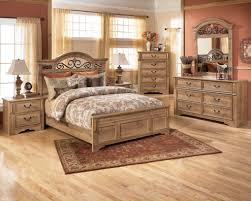 furniture pieces for bedrooms. Full Size Of Kitchen:pieces Bedroom Furniture Names Accent Stirring Pieces For Bedrooms
