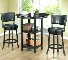 black pub table set black pub table set pub tables and chairs target pub tables furniture black pub table