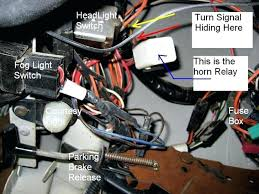 78 cj5 lights wiring diagram search for wiring diagrams \u2022 1981 CJ7 Starter Wiring at 1981 Cj7 Lights Wiring Diagram