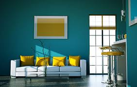 Small Picture Tips on Home Interior Design Ideas on a Budget Home Interiors Blog