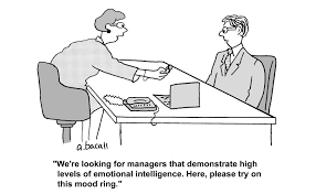 business intelligence analyst interview questions forget interview questions 4 fresh tactics to screen candidates for