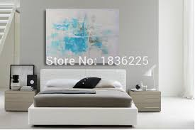 attractive design home goods wall pictures layout minimalist classy 40 decor decorating of homegoods popular purple on canvas wall art home goods with home goods wall pictures turbid fo