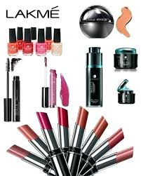 lakme bridal makeup kit in stan beste awesome inspiration