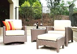 better homes and gardens chairs home and garden patio furniture cushions patio cushions better homes gardens better homes and gardens patio better homes and