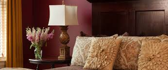Burlington VT Bed And Breakfast  Sinful Breakfast Unmatched Service - Burlington bedroom furniture