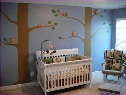 baby boy bedroom design ideas. Luxury Newborn Baby Boy Room Theme Bedroom Amazing Ba Clothes Quote Wish Name Gift Outfit Unique Design Ideas