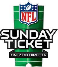 Directv New Customer Tv Offer 877 768 7754