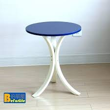 side tables round side table ikea round coffee table amazing narrow side table with round