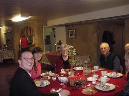 valentine s banquet at mansfield munity church