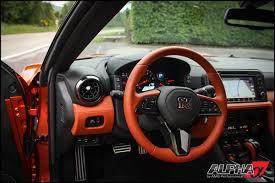 2016 nissan gt r interior. 2017 nissan r35 gtr redesigned interior 2016 gt r