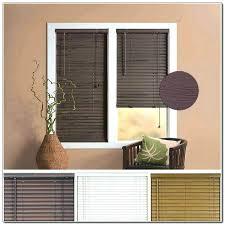 menards vertical blinds patio door vertical blinds best blind images patio door blinds at menards vertical