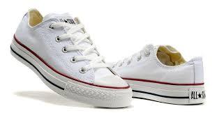 converse all star white. converse all star white low l