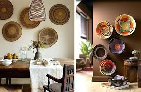 african furniture and decor. African Furniture Decor South Pine Uk . And