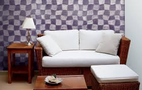colourdrive home painting service company asian paints crossroad texture