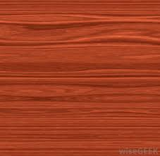 types of hardwood for furniture. Cherry Wood Is A More Expensive And Elegant Choice For Cabinets. Types Of Hardwood Furniture