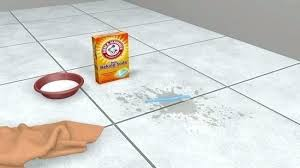 floor tile cleaner s tile floor cleaner apply it to the dirty grout using an old toothbrush scrub the paste ceramic tile floor cleaner s