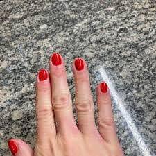 nails one 18 photos 11 reviews