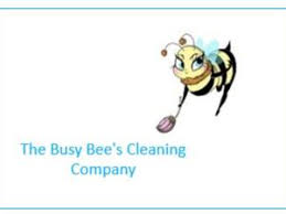 Cleaning Company Jobs Cleaning Jobs Housekeeping Jobs In Eastbourne Friday Ad