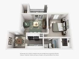Shaker Style Home Plans New Interior Design Ideas For Small Houses Stunning Home Plans With Interior Photos
