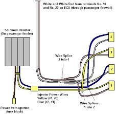 chevy truck alternator wiring diagram images voyager wiring diagram further 1988 chevy truck fuel injector