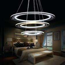 office chandelier lighting. Interesting Lighting Home Office Lighting Fixtures  For Office Chandelier Lighting C