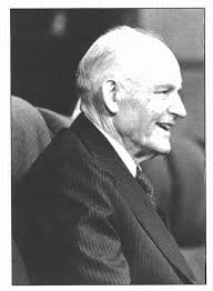 Image result for howard w. hunter