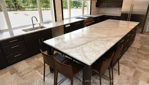 marble the granite way at st louis stone countertops company