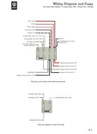 74 super beetle and wiring diagram wiring diagram and fuse panel 74 Super Beetle Convertible Wiring Diagram vw buggy wiring diagram basic together with vw rail wiring diagram alternator in addition wiring diagram 74 super beetle wiring diagram