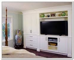 home wall storage. Magnificent Wall Storage Cabinets Bedroom Home E