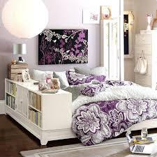 Image Dark Purple Cute Purple Bedroom Ideas For Teenage Girls Full Image Bedroom Teen Girl Ideas Teenage Girls Round Cute Purple Bedroom Ideas For Bertschikoninfo Cute Purple Bedroom Ideas For Teenage Girls Simple Design Decor