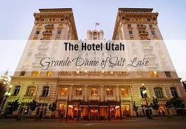 garden city utah hotels. JSMB000 Garden City Utah Hotels