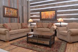 southwest living room furniture. Creative Of Western Living Room Furniture With Southwest Back At The Ranch W