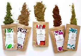 naomi s kitchen creator of the amazing i am superfood blends healthy traveler bundle