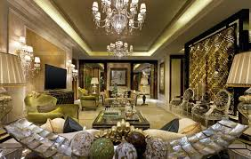 modern room italian living. related image to italian living room modern interior design rooms