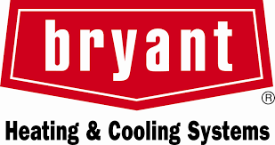 servicing an hvac system buckeyebride com hvac products gibson heating and cooling cb001a