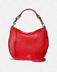 Women s Shoulder Bags   COACH