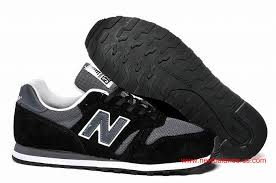 new balance lifestyle shoes. new balance 373 black gray womens lifestyle shoes online buy o
