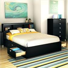 queen beds with storage bed frame with storage full minimalist bedroom ideas with black queen bed queen beds with storage