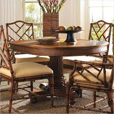 tommy bahama chandelier surprising dining room set in dining room table with dining tommy bahama pineapple