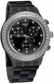 swatch watches buy swatch watches online at best prices in swatch svcm4009ag o analog watch for men