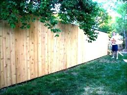building privacy fence cost to build privacy fence tasty building a backyard fence yard medium version building privacy fence