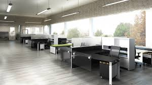 Los Angeles fice Furniture Interior fice Systems